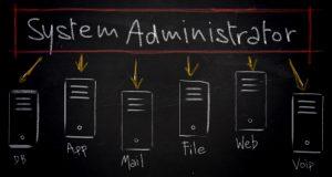 assistenza-sistemistica