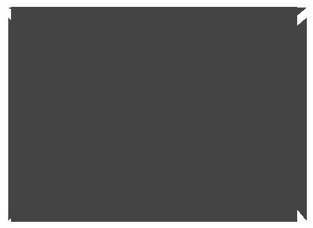 mail clikkami